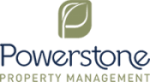 Harbour Vista Homeowners Association Logo